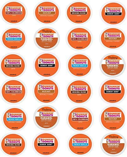 Metro Detroit Mommy Celebrate National Coffee Day at Dunkin Donuts