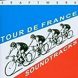 Tour De France Soundtracks by Kraftwerk (2003-08-04)
