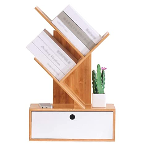 KAjaopl Mesa de Comedor Simple Mesa de Comedor Plegable ...