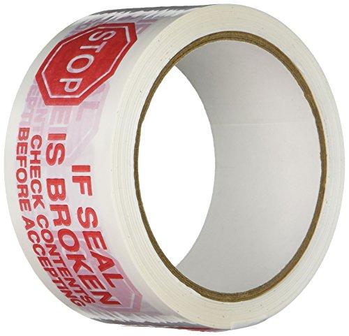 Most Popular Carton Sealing Tape