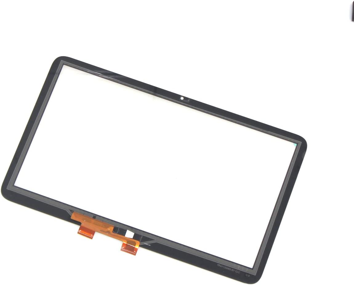 HP PN 768042-001 LCD only New Replacement LCD Screen for Laptop LED HD Matte