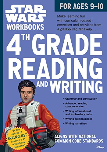 Ace Workbooks - 5