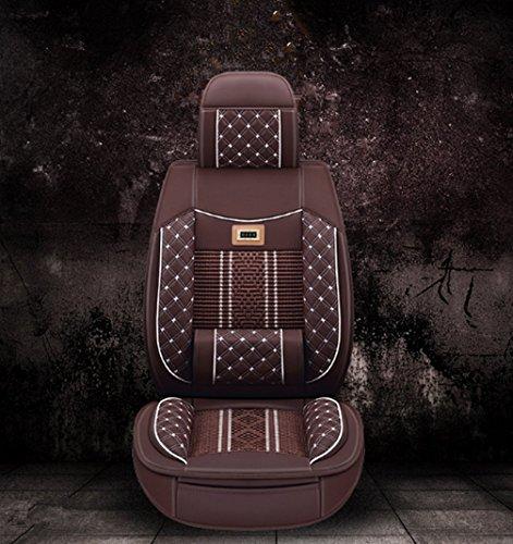 fairy auto seat covers - 7