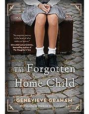 Forgotten Home Child, The