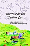 The Tale of the Tailless Cat, Laney Laube Hoover, 1419674412