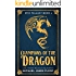 Champions of the Dragon: Humorous Fantasy (Epic Fallacy Book 1)