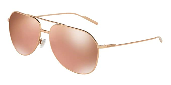 Image Unavailable. Image not available for. Color  Sunglasses Dolce   Gabbana  DG 2166 ... d9aa7bdebdb9