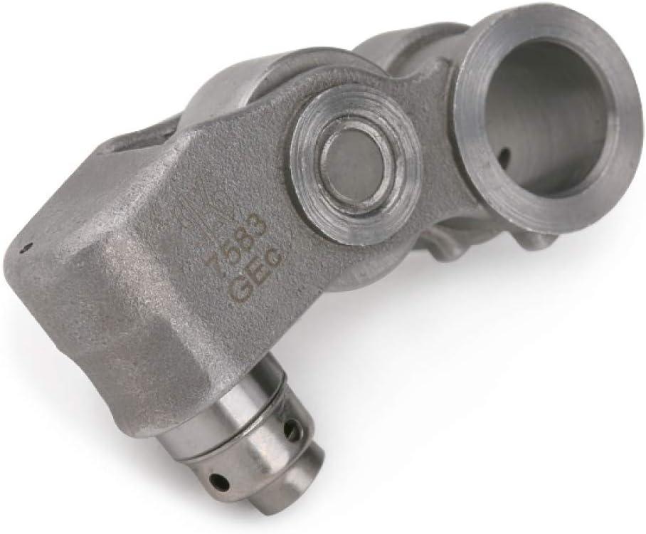 Rocker Arm Inlet Side Kolbenschmidt 50007583 /Drag Lever Motor Control Drag Lever One Side