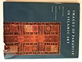 img - for Images of Paradise in Islamic Art book / textbook / text book