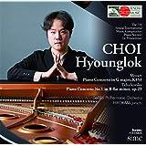 第7回仙台国際音楽コンクール ピアノ部門優勝