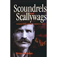 Scoundrels and Scallywags