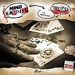 Todesspiel - Freelancer 3.0 (MindNapping 25) | Markus Topf
