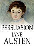Image of Persuasion By Jane Austen (Annotated)