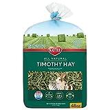 Kaytee Timothy Hay, 48-Oz Bag