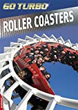 Rollercoasters (EDGE: Go Turbo)