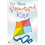 The Most Beautiful Kite | Michael O'Malley