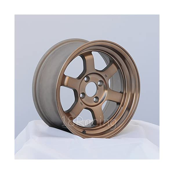 ROTA-GRID-V-15X7-PCD4X100-OFFSET20-HB671-FULL-ROYAL-SPORT-BRONZE