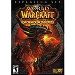 World of Warcraft: Cataclysm - Standa...