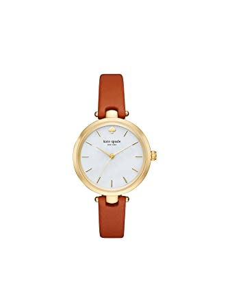 kate spade new york watch HOLLAND KSW1156 Ladies Watch
