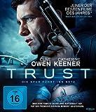 Trust - Blindes Vertrauen [Blu-ray]