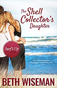 The Shell Collector's Daughter by Beth Wiseman ebook deal