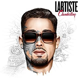 album lartiste fenomeno gratuit