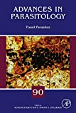 Fossil Parasites (Advances in Parasitology)