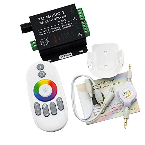supernight-led-rgb-music-touch-controller-rf-sensitivety-backlight-rf-remote-touching-color-35mm-aud