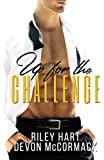 Up for the Challenge