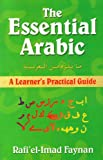 The Essential Arabic, Rafi'el-Imad Faynan, 8185063265