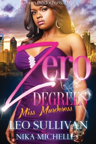 Download Zero Degrees pdf epub