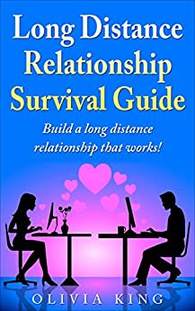 relationship survival guide