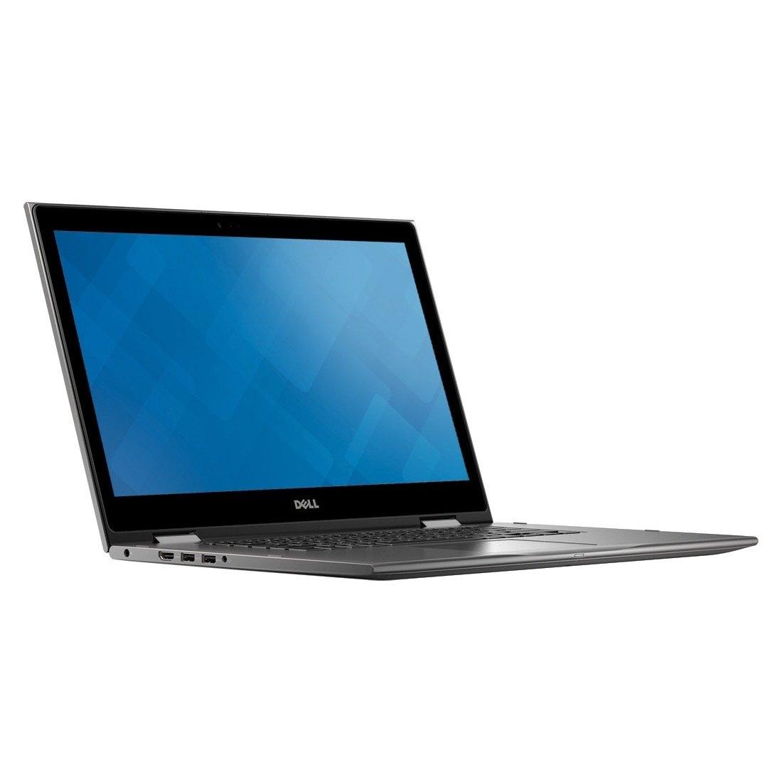 Dell Inspiron i5568 5240