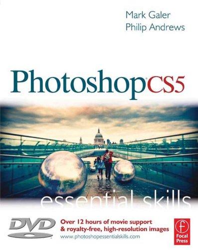 Pt Adobe - 6