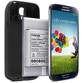 for Samsung Galaxy S4 SIV LCD i9500 i9505 i9506 ... - eBay