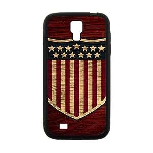 KJHI utah jazz logo Hot sale Phone Case for Samsung?Galaxy?s 4?Case
