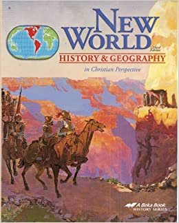 New world history and geography student textbook map studies and new world history and geography student textbook map studies and reviews map studies and reviews key quiz key answer key to text questions quizzes gumiabroncs Gallery