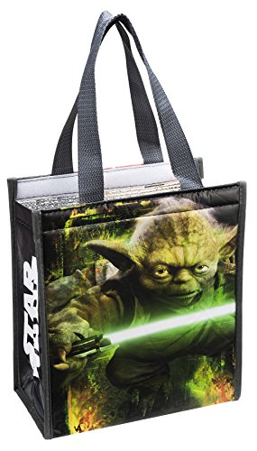 star wars cooler bag - 4