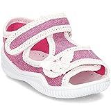 Vi-GGa-Mi Viggami - NELALUX - Color Pink - Size: 21.0 EUR