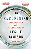 "INSTANT NEW YORK TIMES BESTSELLER                      ""An astounding triumph . . . Profound . . . Achingly wise . . . A recovery memoir like no other."" --Entertainment Weekly (A)                      ""Riveting . . . Beautifully told."" --Bost..."