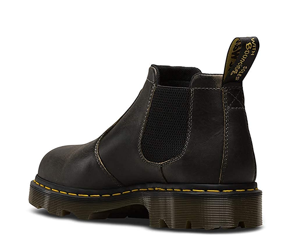 Dr. Martens - - Herren Penly Ns Chelsea Stiefel Stiefel Stiefel 2c7c14