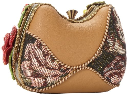 Mary Multi Pairing Clutch Frances Perfect Accessories SrXgS8