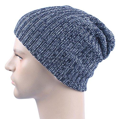 iuhan-men-women-warm-crochet-winter-wool-knit-ski-beanie-skull-slouchy-caps-hat-navy