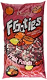 Frooties 360 Piece Bag Fruit Punch - 38.8oz