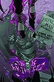 daken marvel - Daken: Dark Wolverine #5