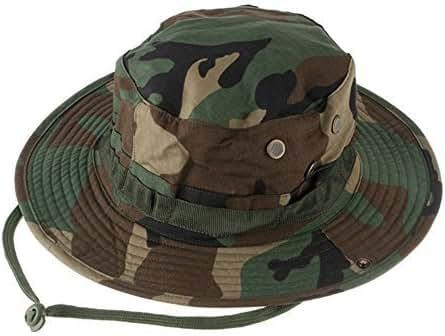f22d20da675af 0 bình luận. Từ Mỹ. VAlink Outdoor Sports Sun Caps