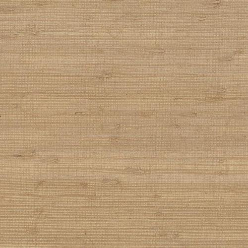 - Manhattan comfort NW488-434 Jackson Series Raw Jute Paper Weave Grass Cloth Design, Flat Finish, Large Wallpaper Roll, 26