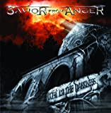 Lost in the Darkness by Savior From Anger