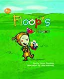 Floop's Flowers, Carole Tremblay, 1607543443