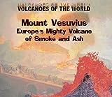 Mount Vesuvius, Kathy Furgang, 082395658X
